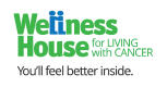 Wellness House